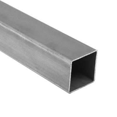 Труба профильная 80х80х2 мм