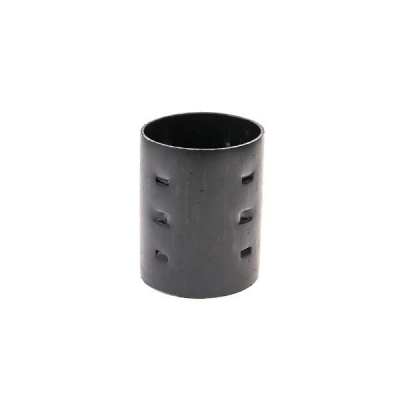Муфта для дренажной трубы d-63 мм