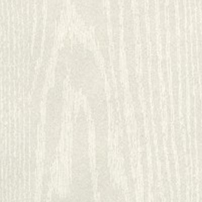 Панель стеновая МДФ 240х2700 мм дуб серебристый