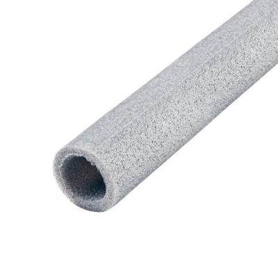Теплоизоляция для труб 60х9 мм (2 м) Стенофлекс 400