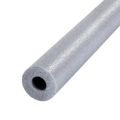 Теплоизоляция для труб 60х13 мм (2 м) Стенофлекс 400