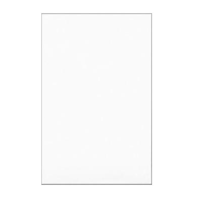 Плитка настенная 7х200х300 мм БКСМ белая
