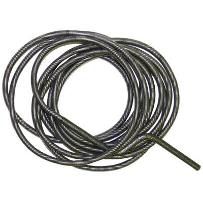 Трос сантехнический 9 мм (15 м)