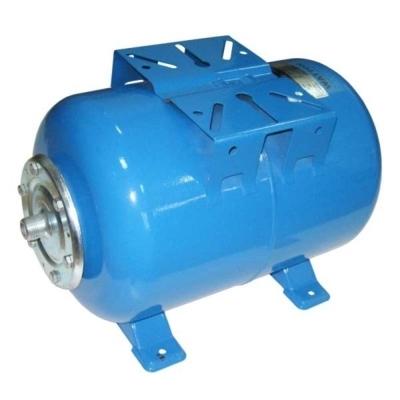 Гидроаккумулятор Belamos 50 CT2