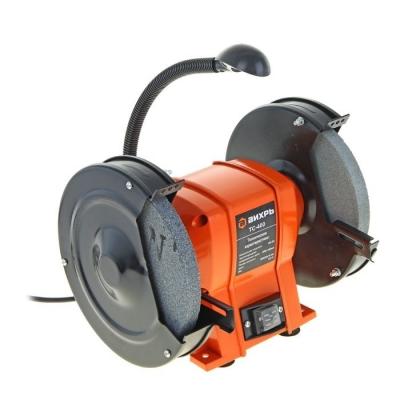 Станок точильный (точило) Вихрь ТС-400 (400 Вт)