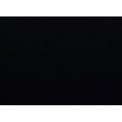 Пленка самоклеющаяся Однотонная Черная 45см/8м 2024