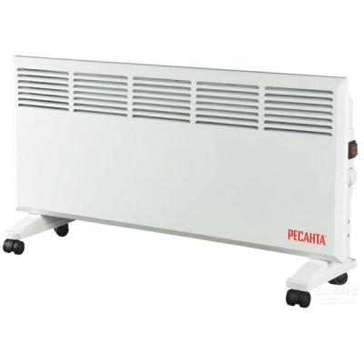 Конвектор Ресанта ОК-2500 (2.5 кВт)