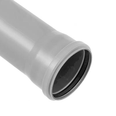 Труба для внутренней канализации 110х500 мм