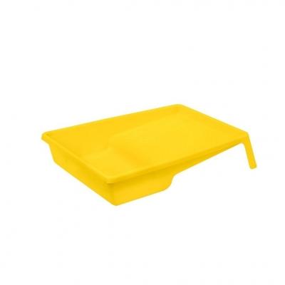 Ванночка для краски BIBER 150х290 мм