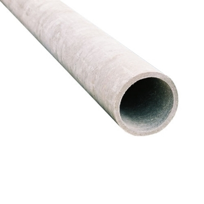 Труба асбестоцементная 300 мм (4,95 м)