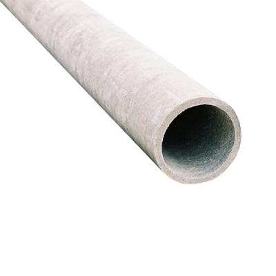 Труба асбестоцементная 100 мм (3,95 м)