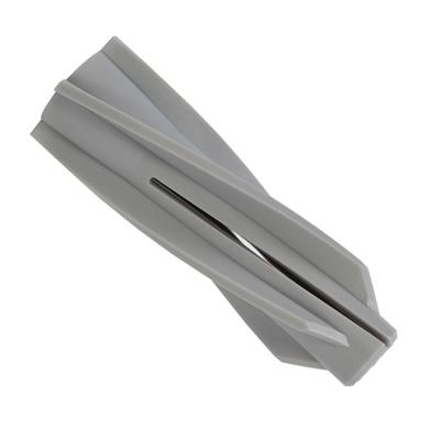 Дюбель для пенобетона 10х60 мм (2 шт)