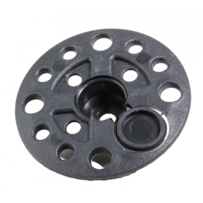 Шайба Рондоль 60 мм (50 шт)