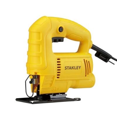 Лобзик Stanley SJ45-RU (450 Вт)