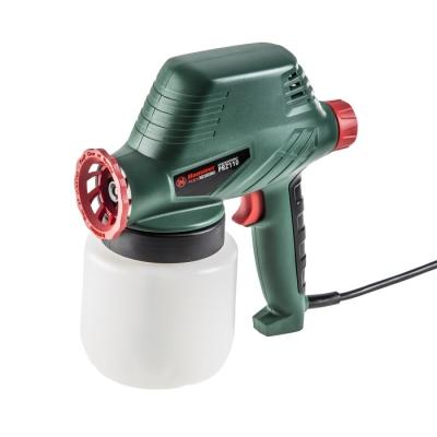 Краскопульт электрический Hammer Flex PRZ110 (110 Вт)