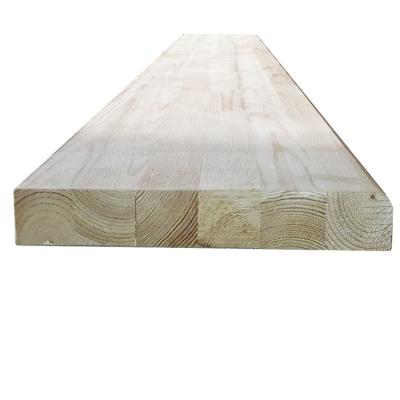 Подоконник деревянный 300х1500х40 мм (без сучков)