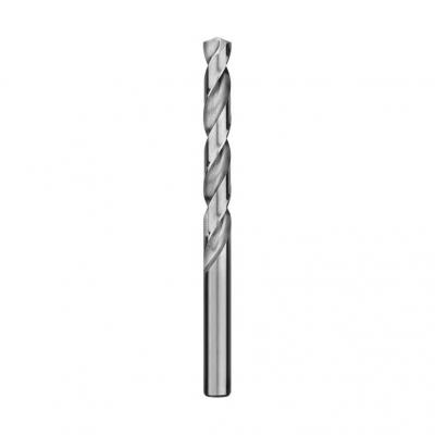 Сверло по металлу 10 мм сталь HSS/P6M5 TRIGGER
