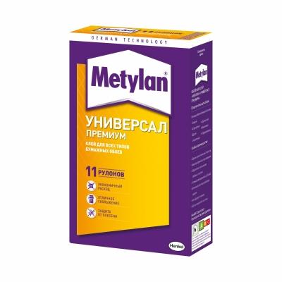 Клей обойный Metylan Универсал Премиум (250 г)