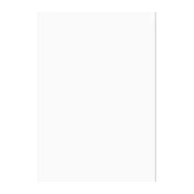 Плитка настенная 7х200х300 мм КЕРАМИН Атлас белая