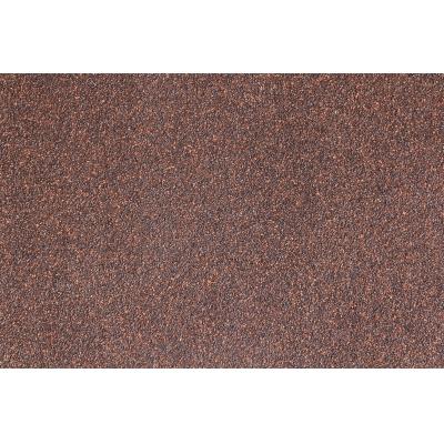 Ковер ендовый Döcke PIE 3.5 мм 1х10 м красный