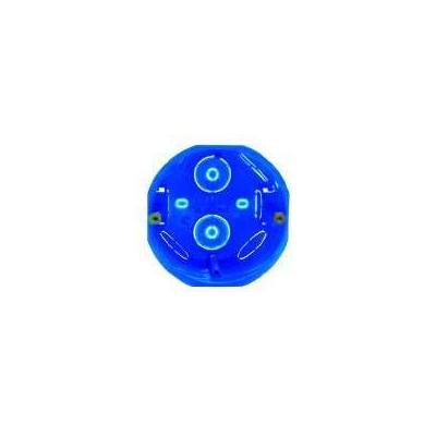 Коробка установочная СП 68х45 мм GUSI ELECTRIC С3М2
