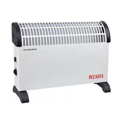 Конвектор Ресанта ОК-2000С (2 кВт)