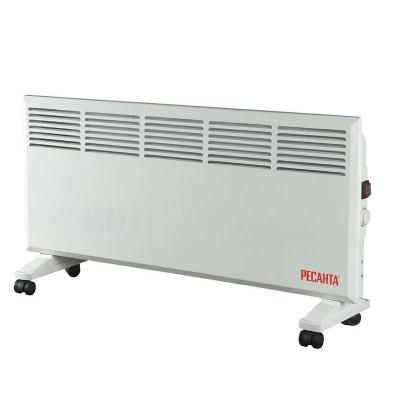 Конвектор Ресанта ОК-1600 (1.6 кВт)