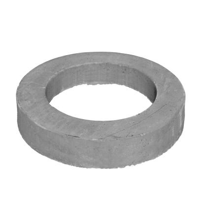 Кольцо железобетонное КО-10 опорное d-840 мм