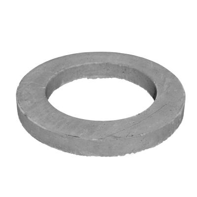 Кольцо железобетонное КО-6 опорное d-840 мм