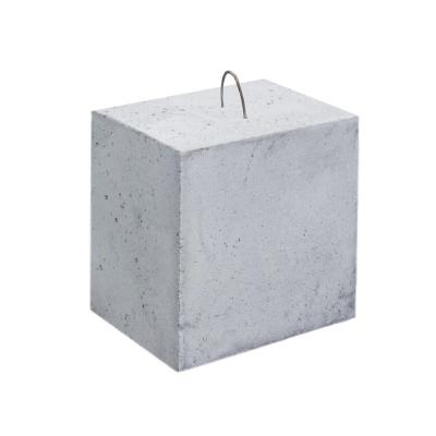 Фундаментный блок ФБС 300х300х200 мм