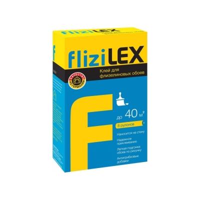 Клей обойный  Bostik Flizilex (250 г)