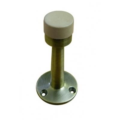 Ограничитель MARLOK 08.03.33 869 (бронза) H=72 мм