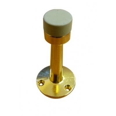 Ограничитель MARLOK 08.03.01 869 (золото) H=72 мм