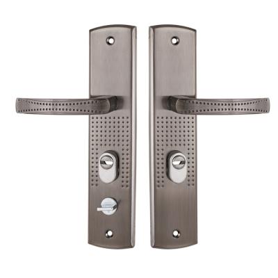 Ручка Стандарт PH-CT222-R для китайских дверей (правая)