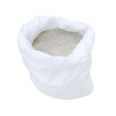 Песок строительный 50 кг