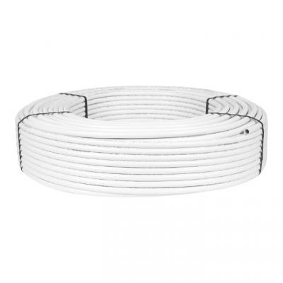 Труба металлопластиковая 32х3 мм
