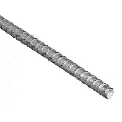Арматура d-10 мм (5.85 м) A500C