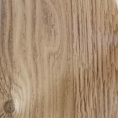 Панель стеновая МДФ 240х2700 мм дуб давос
