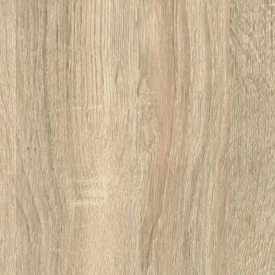 Панель стеновая МДФ 301х2700 мм износостойкая дуб натуральный