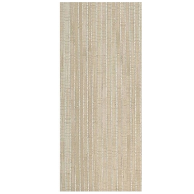 Панель ПВХ 250х2700 мм палевый бамбук Центурион
