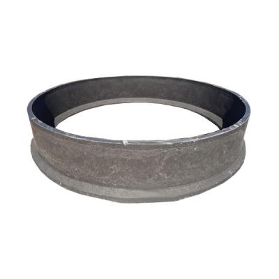 Кольцо полимерно-песчаное d-1000 мм