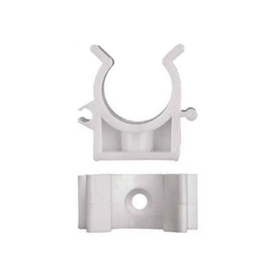 Крепеж для металлопластиковых труб 16 мм (10 шт) Rangy Rain