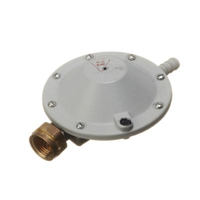 Редуктор газовый РДСГ 1-1.2 для вентиля (Лягушка)