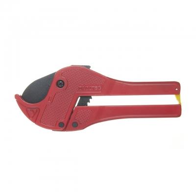 Ножницы для пластиковых и металлопластиковых труб 16-26 мм Valtec