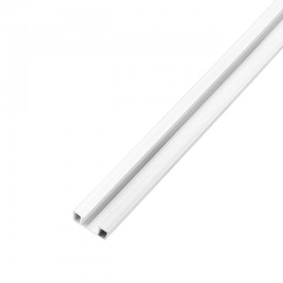 Обрешетка для пластиковой панели 3000 мм