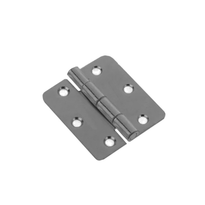 Петля накладная Металлист ПН5-60 б/п (2 шт)