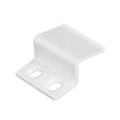 Комплект крепления для москитной сетки (4 шт)