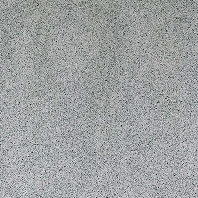 Керамогранит 300х300х7 мм Unitile Техногрес Профи серый матовый (15 шт)