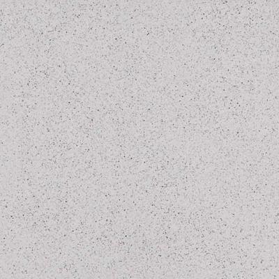 Керамогранит 300х300х7 мм Unitile Техногрес Профи светло-серый матовый (15 шт)