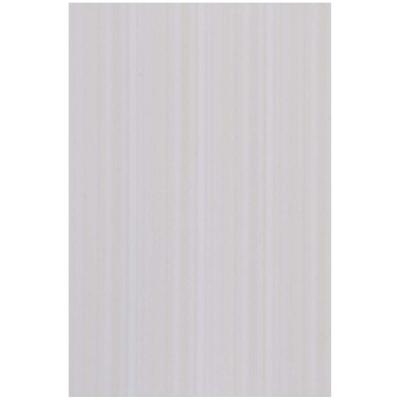 Плитка настенная 7х200х300 мм Unitile Романтика бежевая глянцевая (24 шт)